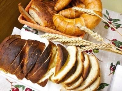 A kenyér világnapja - október 16.