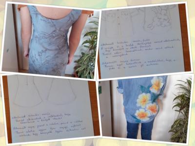 Fenntarthatósági témahét: fenntartható divat